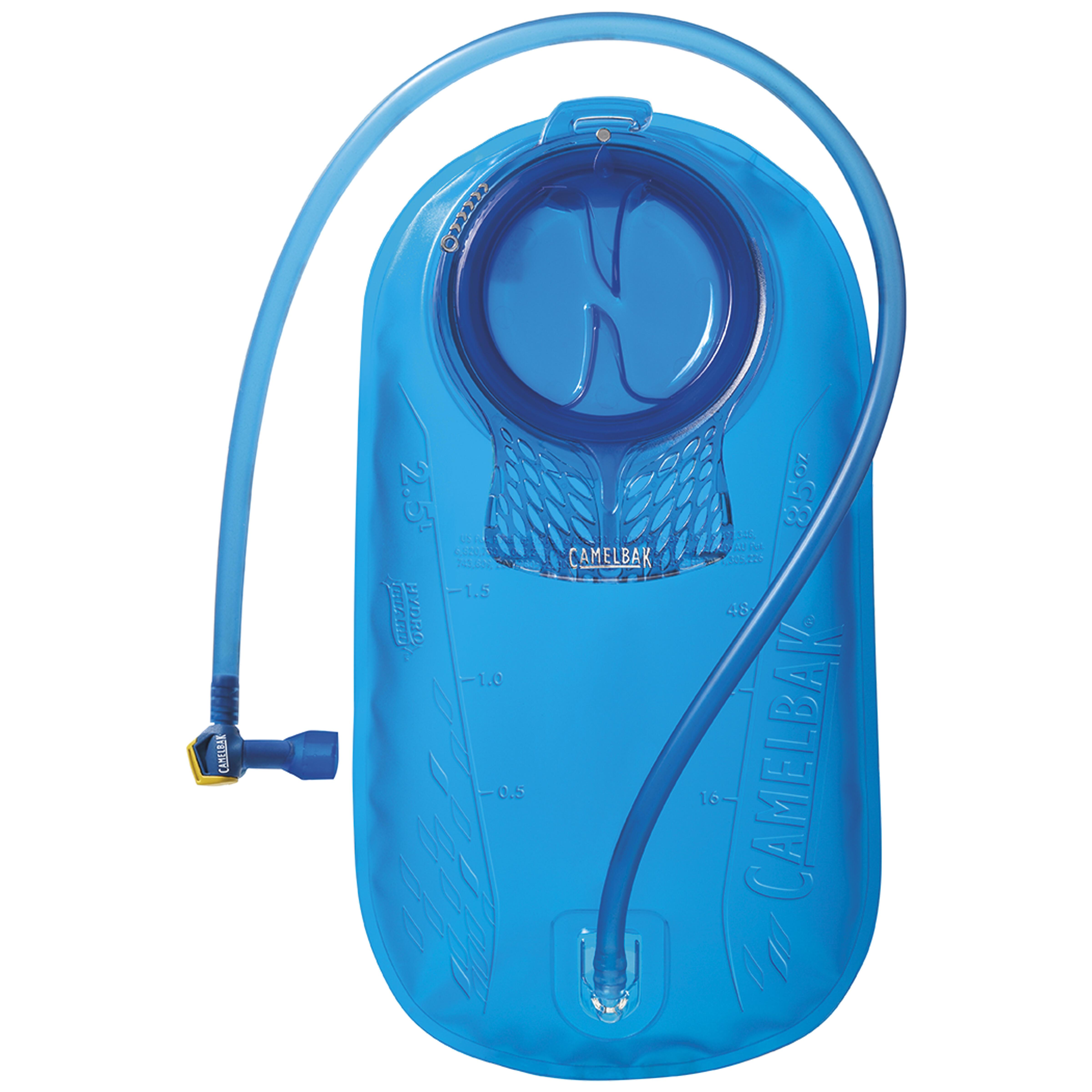 camelbak poche a eau antidote 2 5l decathlon. Black Bedroom Furniture Sets. Home Design Ideas
