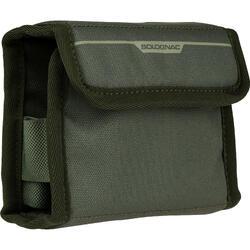Cartuchera X-Access para 10 cartuchos calibre 12