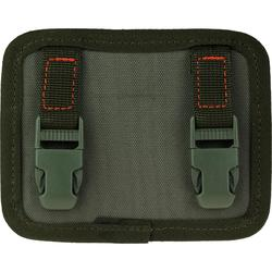Houder X-Access voor 5 patronen kaliber 12 groen