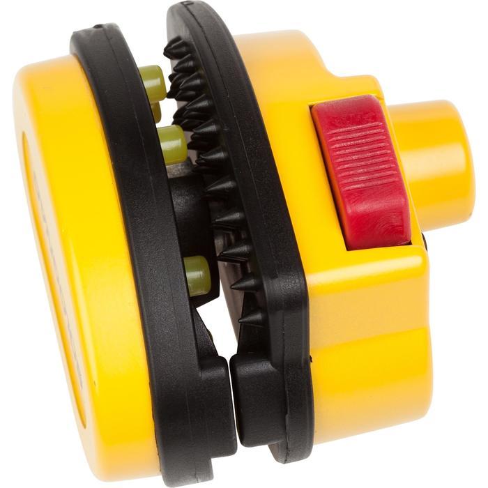 Candado de Gatillo Armas Caza-Tiro Deportivo Solognac Combinación Numerica