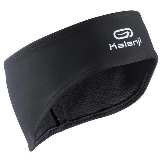 Warme hoofdband voor hardlopen - 1007038
