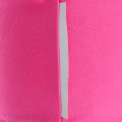 Warme hoofdband voor hardlopen - 1007039