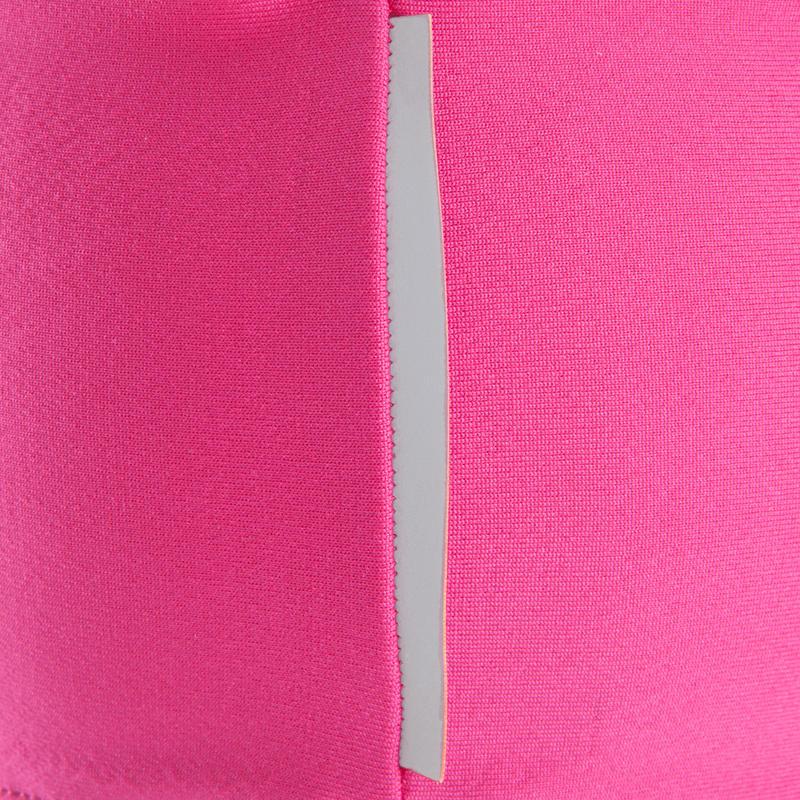 Runnig Headband Pink 2016
