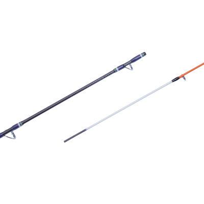 ערכת דיג משולבת SENSEATIP-5 240/2