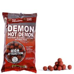 Boilies karpervissen Performance Concept Demon 20 mm