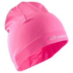 Lycra Running Hat