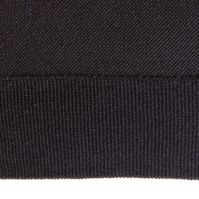 RUNNING HAT BLACK - 1007225