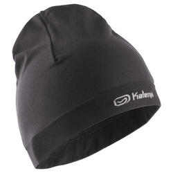 RUNNING HAT - Black
