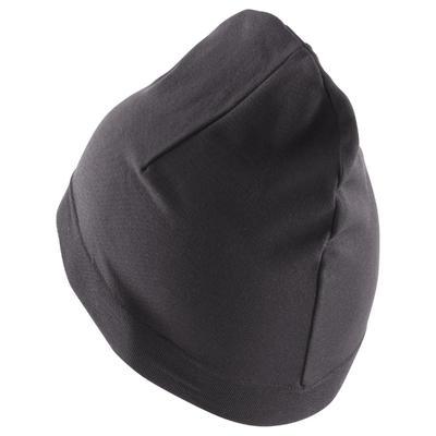 RUNNING HAT - Black