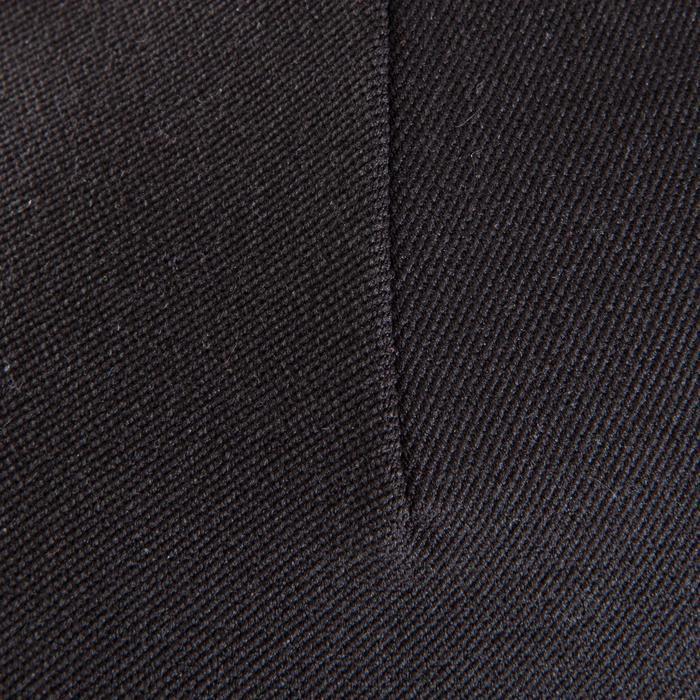 RUNNING HAT BLACK - 1007229