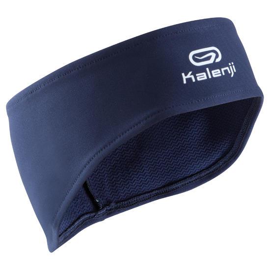 Warme hoofdband voor hardlopen - 1007233