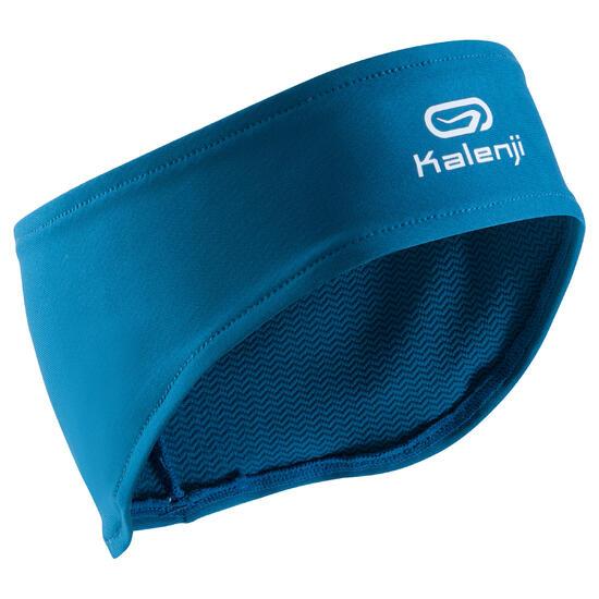 Warme hoofdband voor hardlopen - 1007244