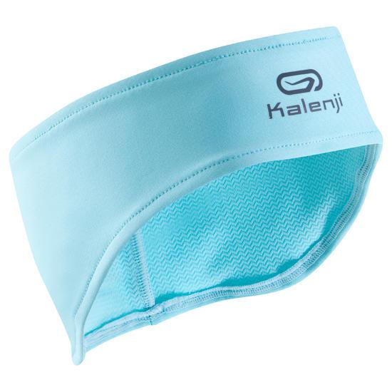 Warme hoofdband voor hardlopen - 1007247