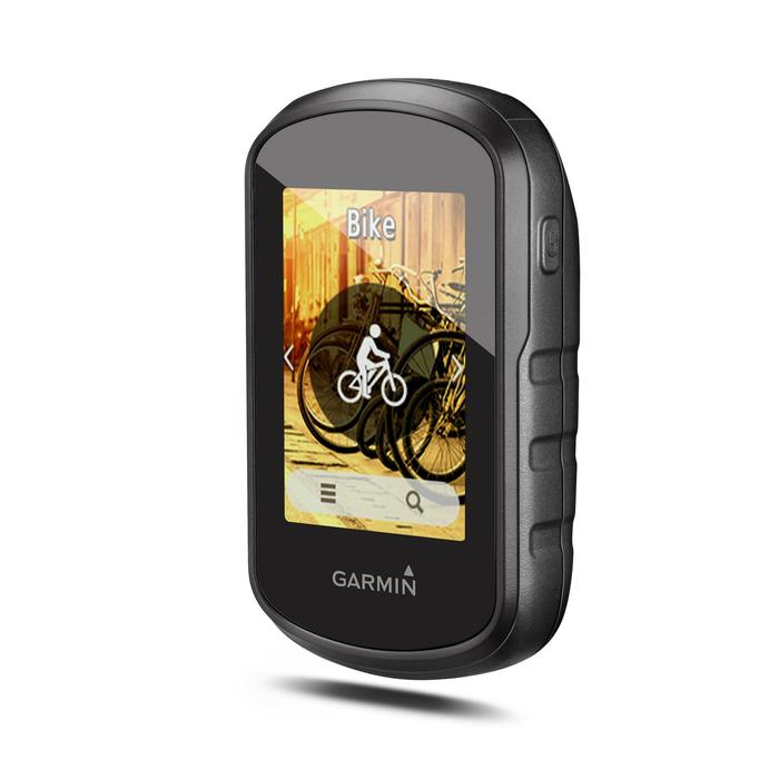 Wandel-gps Etrex Touch 35 met aanraakscherm