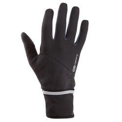 Handschoenen Evolutiv hardlopen - 1007289