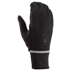 Handschoenen Evolutiv hardlopen - 1007292