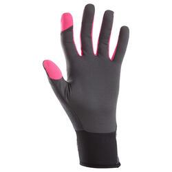 Handschoenen Evolutiv hardlopen - 1007295