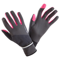 Handschoenen Evolutiv hardlopen - 1007297