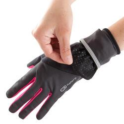 Handschoenen Evolutiv hardlopen - 1007302