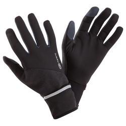 Handschoenen Evolutiv hardlopen - 1007306