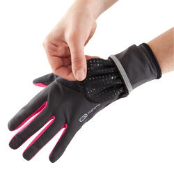 Handschoenen Evolutiv hardlopen - 1007308