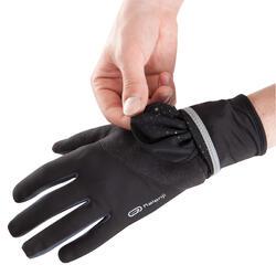 Handschoenen Evolutiv hardlopen - 1007310