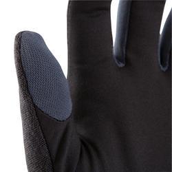 Handschoenen Evolutiv hardlopen - 1007315
