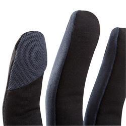 Handschoenen Evolutiv hardlopen - 1007316