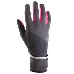 Handschoenen Evolutiv hardlopen - 1007320