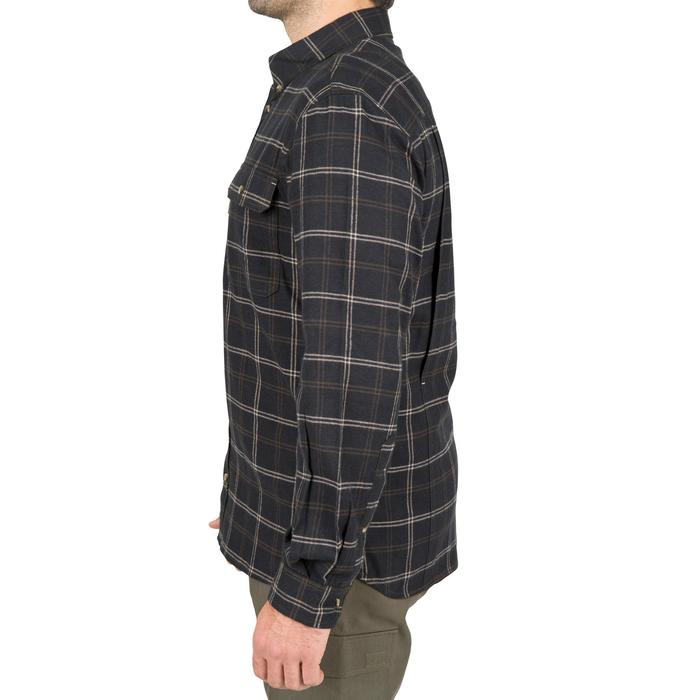 Chemise chasse 100 - 1007554