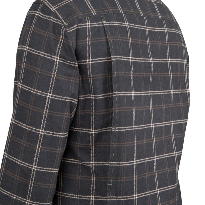 Chemise chasse 100 - 1007564