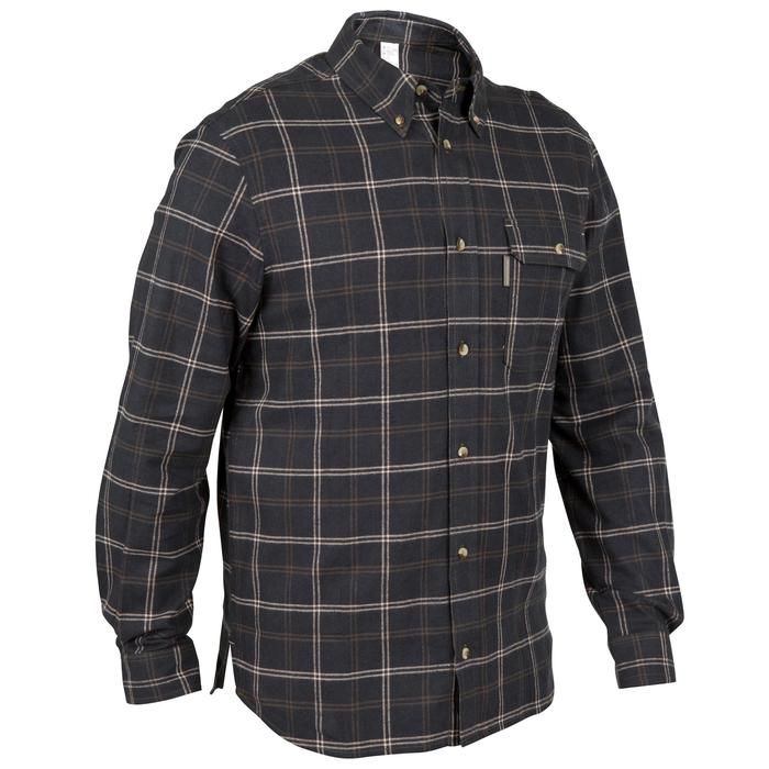 Chemise chasse 100 - 1007565