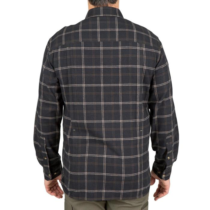 Chemise chasse 100 - 1007566