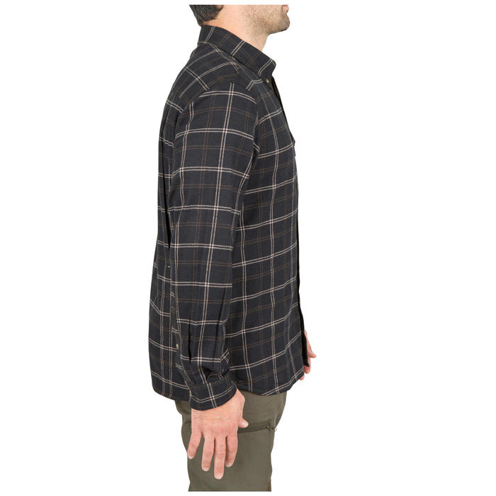Chemise chasse 100 - 1007568