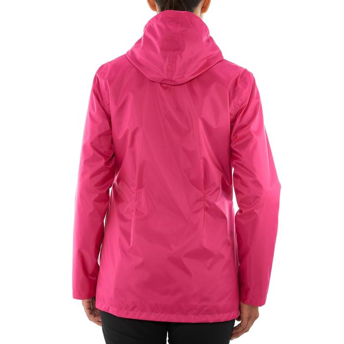 Veste de randonnée neige femme SH100 chaude - 1008646