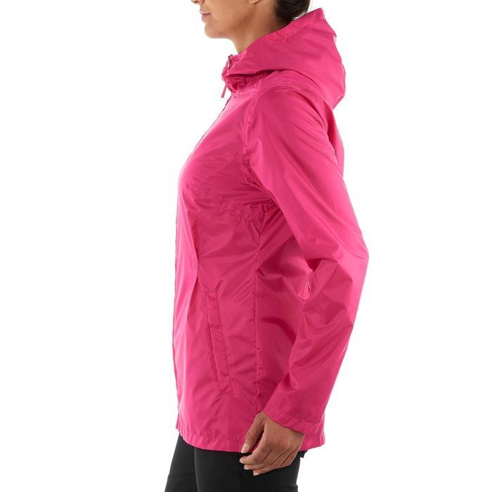 Veste de randonnée neige femme SH100 chaude - 1008651