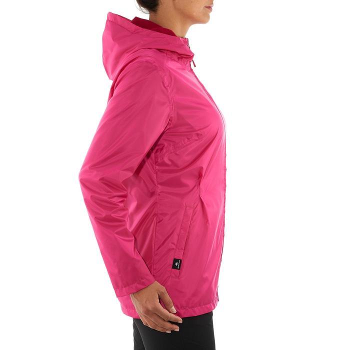 Veste de randonnée neige femme SH100 chaude - 1008705