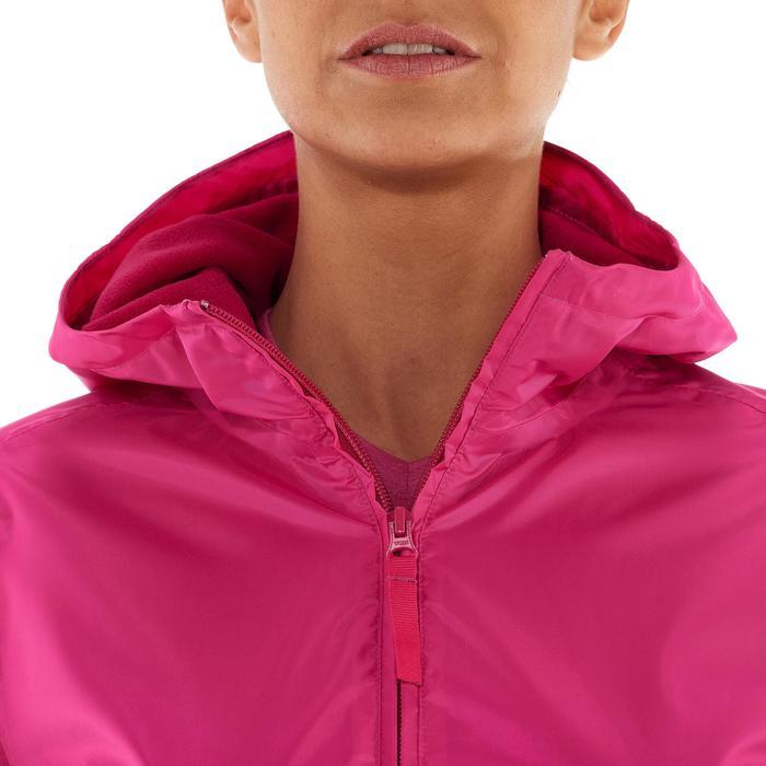 Veste de randonnée neige femme SH100 chaude - 1008760