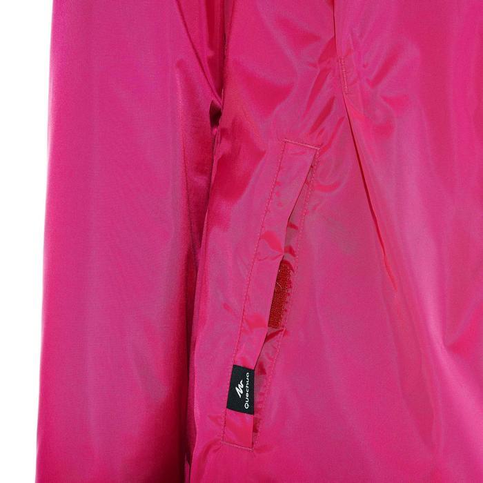 Veste de randonnée neige femme SH100 chaude - 1008772
