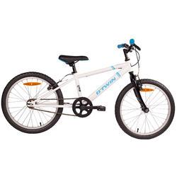 802afbb95 Kids cycle 6 to 8 years Racing Boy 300