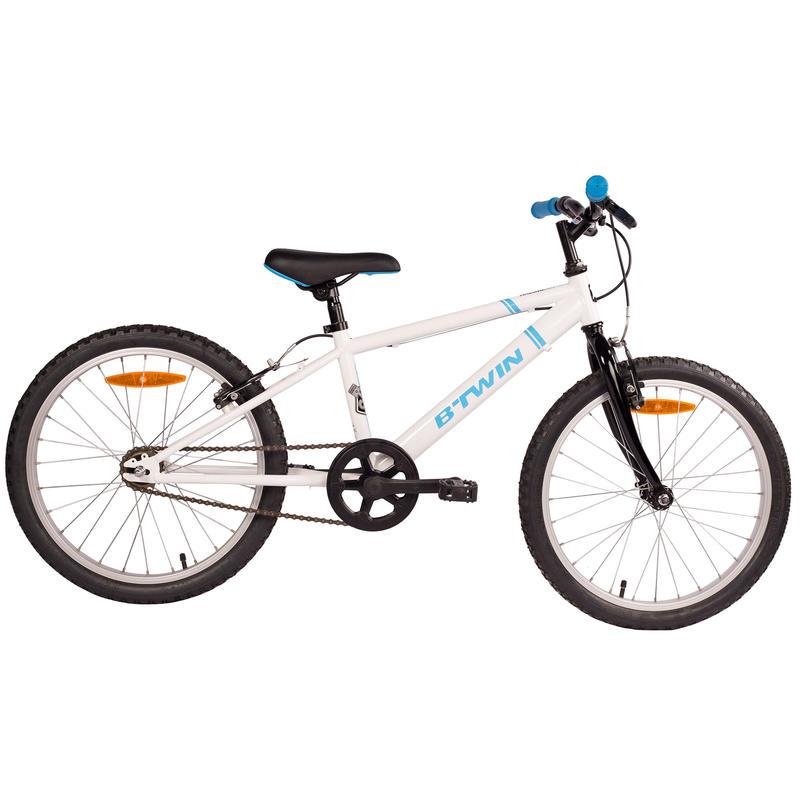 Buy Racingboy 300 Kids Bike Online With 2 Years Warranty