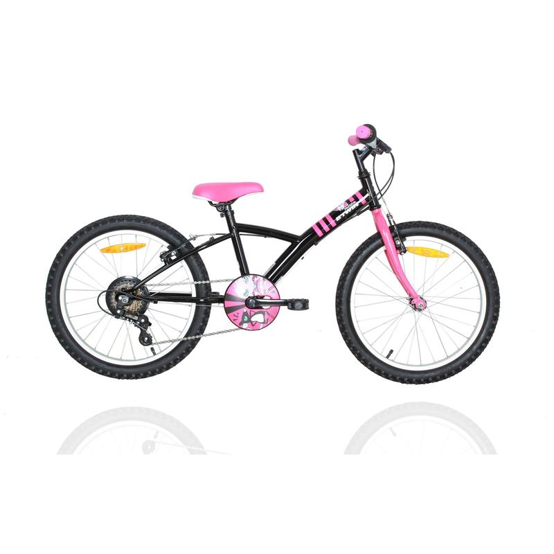 Buy Mistigirl 320 Kids Bike Online Kids Bike With Warranty