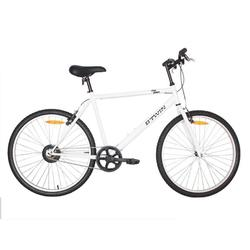 b0c5836c7 BTWIN MY BIKE HYBRID CYCLE