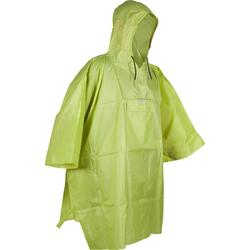 Poncho Glenarm junior