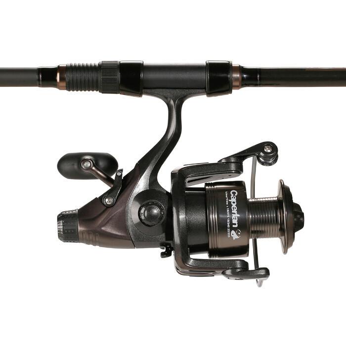 Karperset Xtrem-5 360