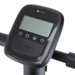 Bicicleta Estática Iniciación Domyos Essential
