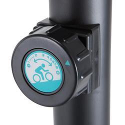 Essential 2 Exercise Bike