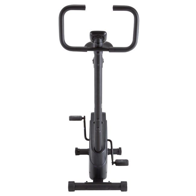 Essential Exercise Bike