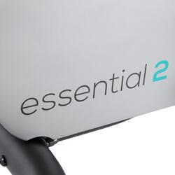 Hometrainer Essential 2 - 1010220