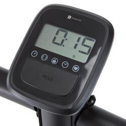 Hometrainer Essential 2 - 1010228